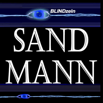 Sandmann-Podcast