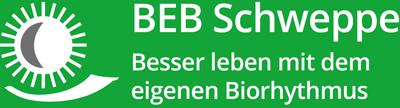Chronobiologisches Coaching von Nina Schweppe