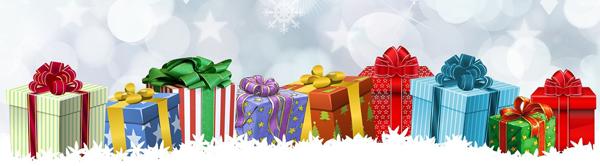 geschenk_weihnachten
